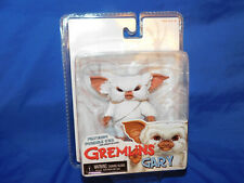 Gremlins GARY Figure NECA Series 5 New And Sealed!