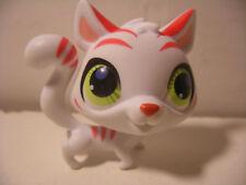 Hasbro Littlest PetShop PET SHOP #3054 TIGRE