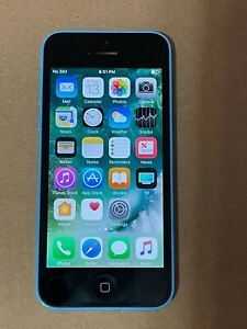 Apple IPhone 5C A1532