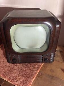 Vintage Bush Television TV22