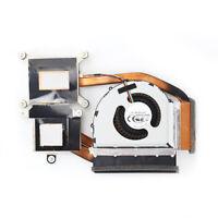 For ThinkPad Lenovo W520 notebook CPU fan heat sink alone 4PIN 04W1574