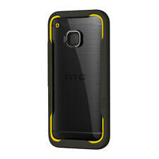 Original HTC Wasserdichte Hülle One M9 Booklet Active Pro Case Tasche Life Proof
