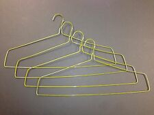 "Case of 250 18"" Drapery Hangers ***HANGERS ONLY***NEW***"
