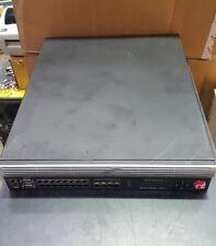 F5 Networks BIG-IP 6900 Series 200-0300-15 REV D Network Application