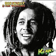 Bob Marley - Kaya [New Vinyl LP] BRAND NEW