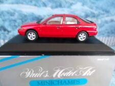 1/43   Minichamps   Ford Mondeo Turnier