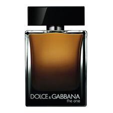 The One For Men - Eau de Parfum 100 ml