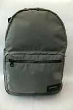 DIESEL F DISCOVER Unisex Backpack Shoulder Travel Bag School Bag BNWT Grey
