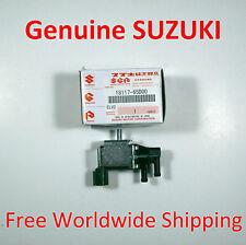 Suzuki Grand Vitara 99-05 | Aerio 02-07 | XL-7 01-06 Vapor Canister Purge Valve