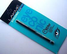 lakme eyeconic pencil blue eye pencil ladies lakme eyeconic buy 3 get 1 free
