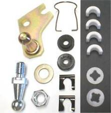 MOPAR 1968-71 A-Body Clutch Pivot Shaft Service Kit Z-Bar Dart Demon Barracuda