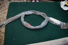 1986-2000 HONDA SHADOW SPEEDO CABLE  OEM 44830-MK3-000  BIN HLT