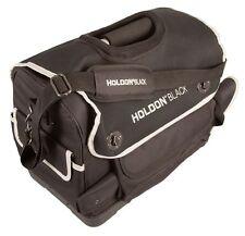 Heavy Duty Multi Bolsillo plomeros/electricistas Bolso 19 pulgadas HNB00129