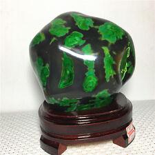4720g Beautiful Color agate Stone Sample Healing  #2