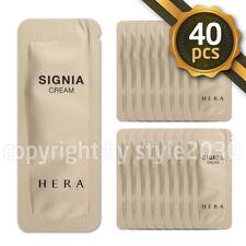 [Hera] SIGNIA CREAM 1ml x 40pcs (40ml) Whitening Anti-wrinkle Newest Vision