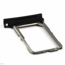 Sim Card Tray Holder Repair Parts For LG Optimus G Flex G G2 New