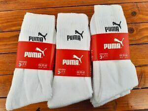 Mens socks bundle Puma