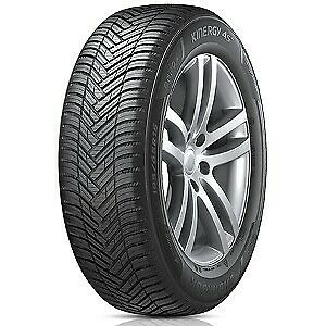 PNEUMATICI HANKOOK H750 Kinergy 4S2 165/60 R14 75H  4 stagioni GOMME IN OFFERTA