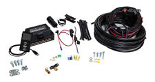 """Air Lift Performance 3P Ride Height Control System - 3/8"""" with Pressure Sensors"""