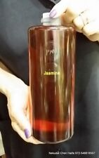 Jerusalem Anointing Oil, Jasmine of the Temple 1000 ml 33.8 oz  EXCLUSIVE !!