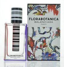 Balenciaga Florabotanica Eau De Parfum Spray For Women  3.4?Oz/100mL