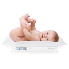 Servocare® Digitale Babywaage | Inkl. Transporttasche