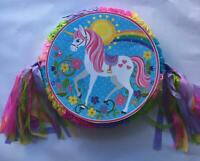 Pinata Unicorn Birthday Party  Game ..FREE SHIPPING
