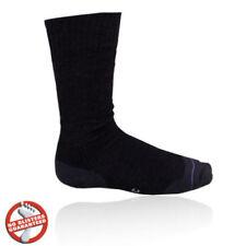 1000 Mile Nylon Fitness Socks for Women