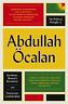 Ocalan-The Political Thought Of Abdullah O  (UK IMPORT)  BOOK NEW