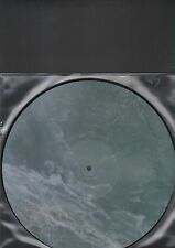 PRURIENT - and still wanting LP picture disc