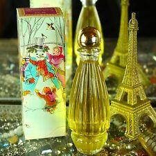 Vintage Avon Moonwind Skin So Soft Bath Oil 2 oz New + Box Perfume Free Shipping