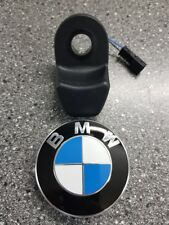 BMW Heckscheibentaster mit Mikroschalter 3er E46 E91 5er E61 61319200673