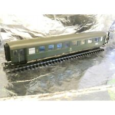 ** Piko 53270  DB Coach 1st/2nd Class Era IV 1:87 H0 Scale