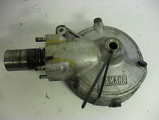 yamaha xz 550 bevel box