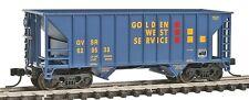 ESCALA N - GREENVILLE 100t TOLVA Golden West - 50120 NEU