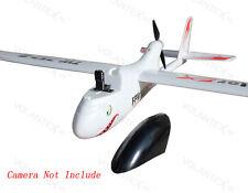 """RC RTF 2.4G FPVraptor EX Plastic unibody wingspan 2m 78"""" FPV pusher"""