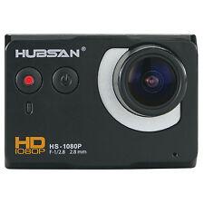Original Hubsan X4 Pro H109S Quadcopter Spare Parts 1080P HD Camera H109S-26