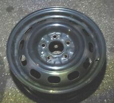 1 x Stahlfelge für Mazda 6 Typ: GG / GY / GG1  6Jx15H2 5x114,3 ET50 #11254