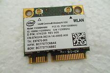 Dell IBM Intel Centrino Wireless-N 1030 WLAN Card 300Mbps + Bluetooth 3.0 7KGX9
