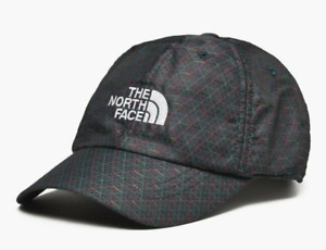 The North Face CMYK Horizon Hat Engineered Jacquard Limited Edition, Black, L-XL