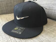 Nike CR7 Christiano Ronaldo Savage BeautyII Snapback Cap