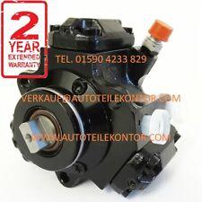 Generalüberholte Bosch Einspritzpumpe 0445010092 f.Opel Combo Tour 1.3 CDTI 16V