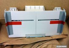 Fujitsu Chute Unit / Sheetfeeder, PA03334-D943 für Scanner FI-5530C, FI-5530C2