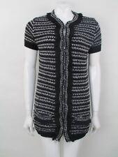 Paul & Joe Size 2 UK 10 Front Opening Jumper Dress BNWTS