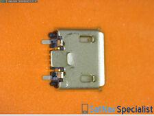 TomTom 40 50 GO Start 40 50 60 presa micro USB