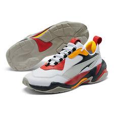 PUMA Thunder Holiday Sneakers Men Shoe Evolution