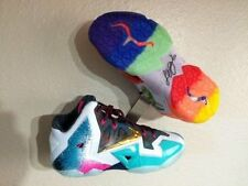 All New Shoe Rack / Wall Mount /Display For Sneakers To Show Soles