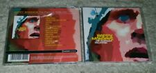 Happy Mondays - The Platinum Collection - Original UK CD