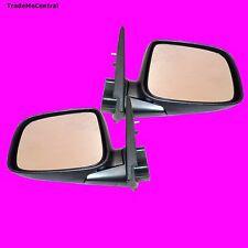 Holden Rodeo RA 2003 2004 2005 2006 2007 2008 Door ELECTRIC Mirrors Right Left