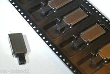 Illuminated Pushbutton Switch ON-ON ELUMOASAQ2C12 LED Bi-Color R/G [QTY=1 pcs]